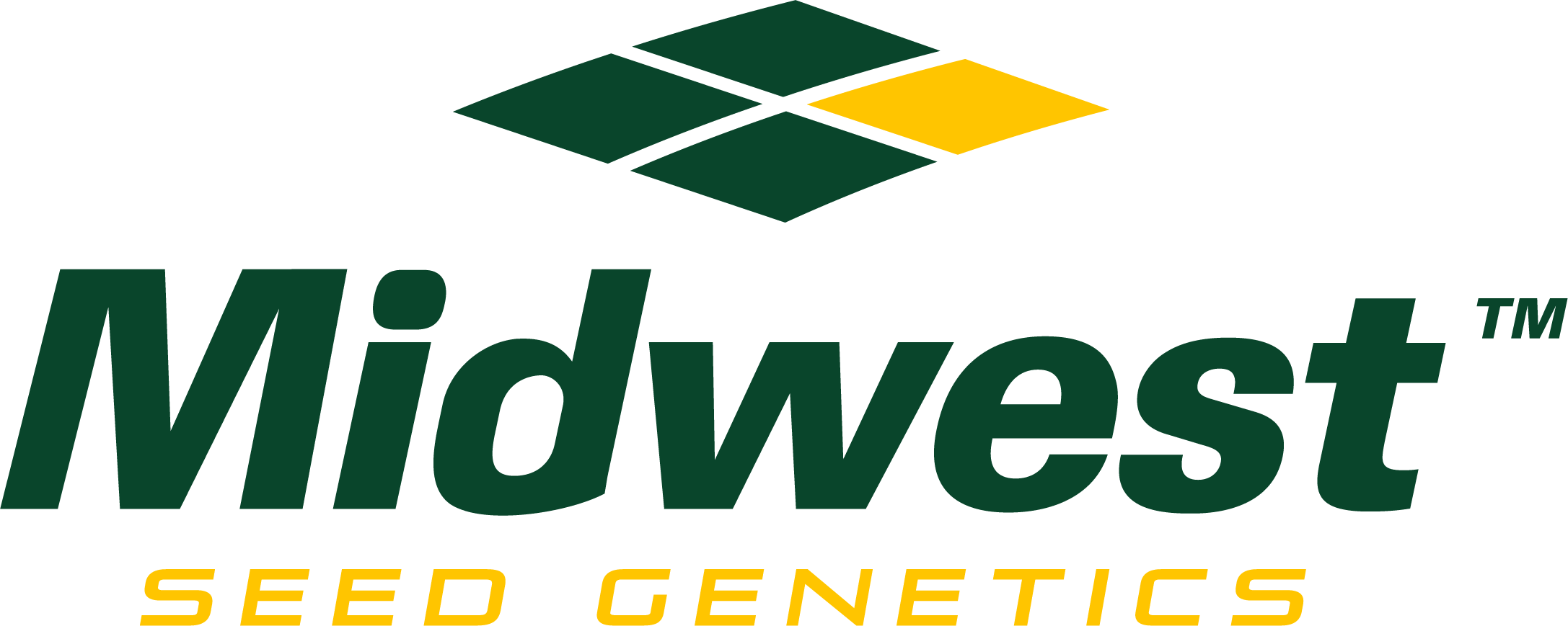 Midwest Seed Genetics | Privately-Owned Seed Company